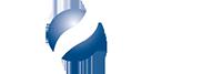Novia Kft - kompozit alapanyagok és kompozit segédanyagok forgalmazása