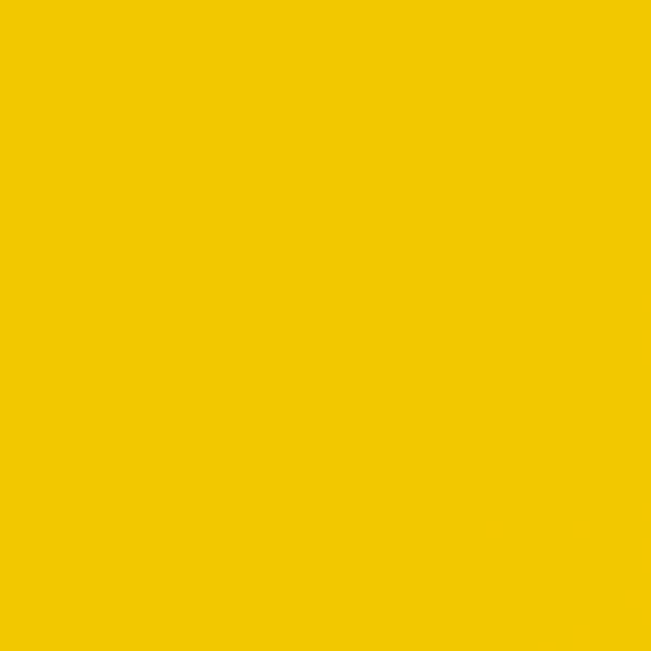 Sárga árnyalatok