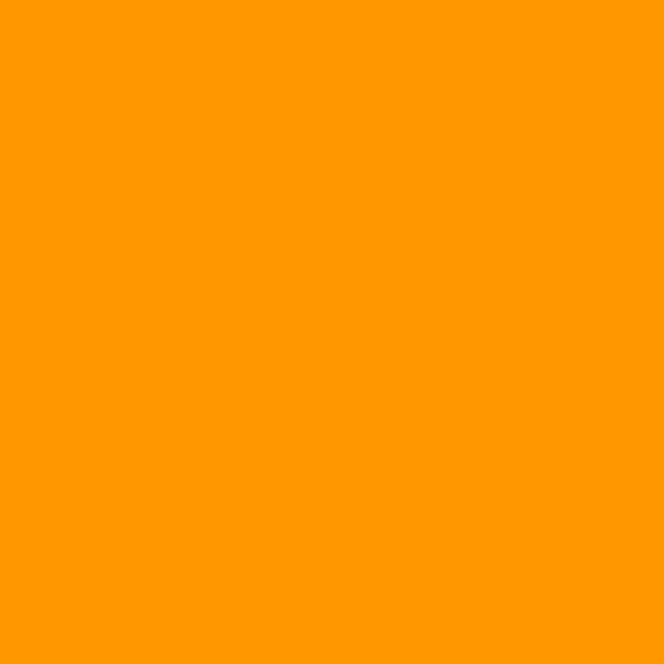 Narancs árnyalatok