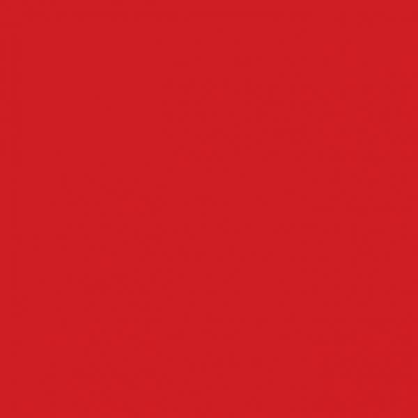 Vörös árnyalatok