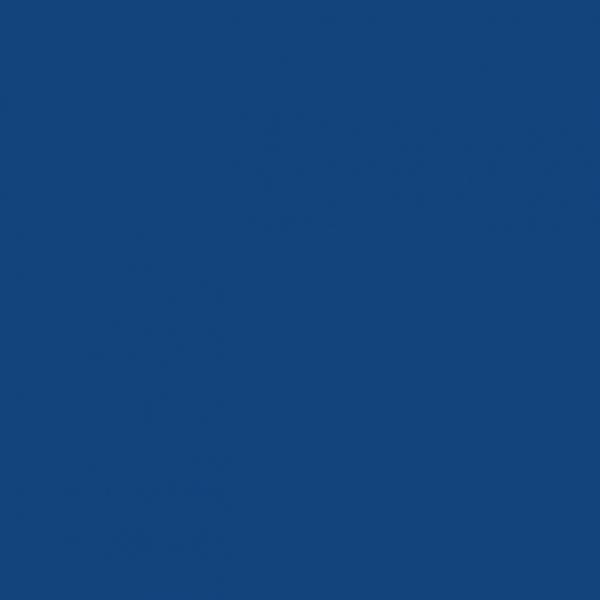 Kék árnyalatok