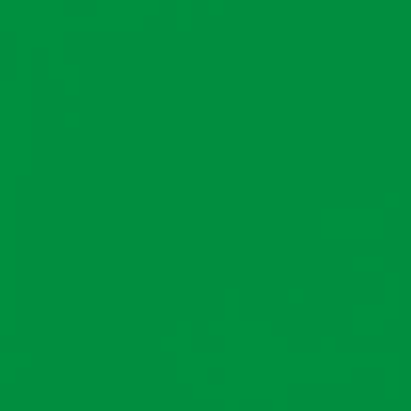 Zöld árnyalatok