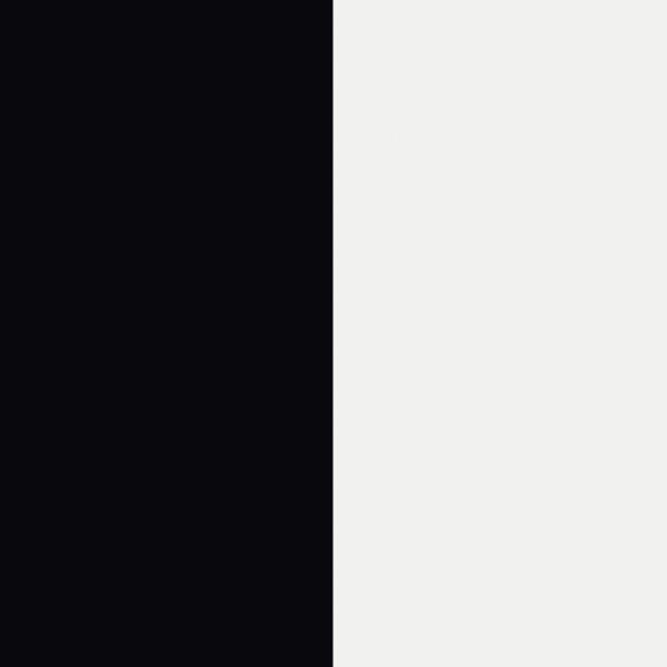 Fehér és fekete árnyalatok