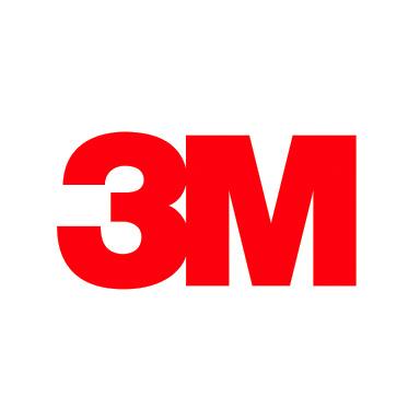 3M Polírpaszták